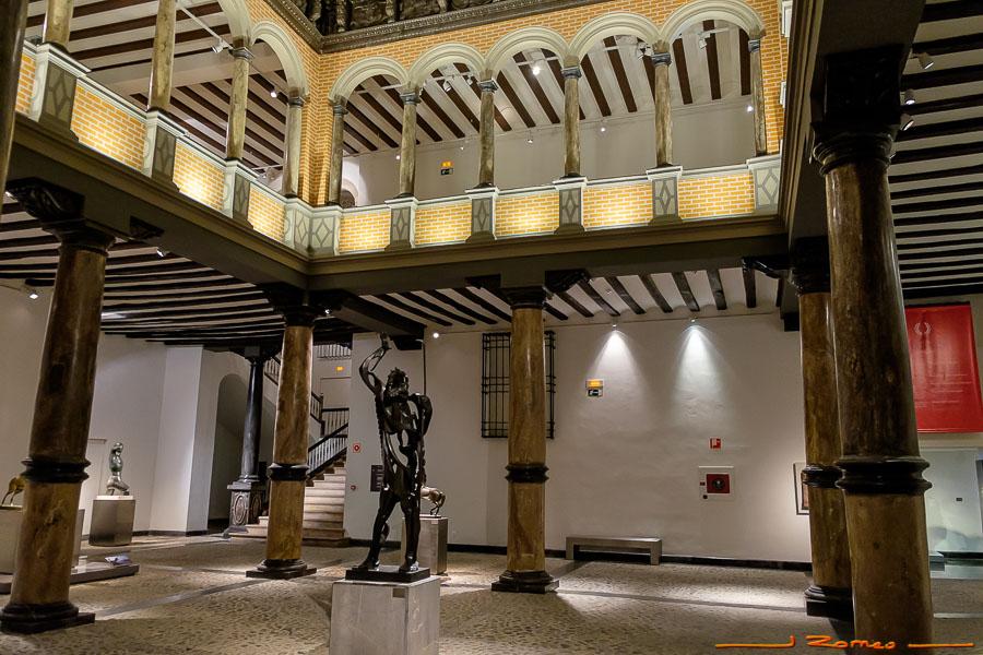 Blog de Javier Romeo - Palencia - Castilla y Leon - Spain